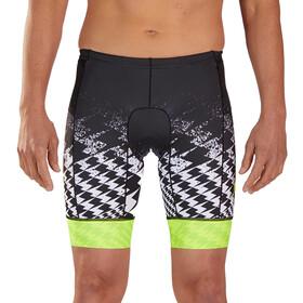 "Zoot Ultra Tri Shorts 9"" Men ultra"